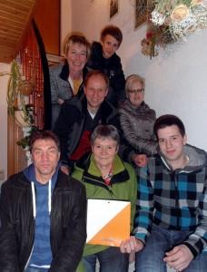 Trainer TVN 008-01_klein